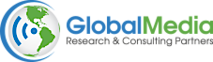 Global Media Research & Consulting Partners's Company logo