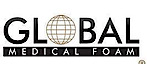 Global Medical Foam's Company logo