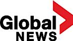 Global News's Company logo