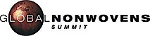 Global Nonwovens Summit's Company logo