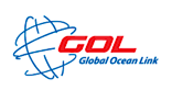 Global Ocean Link's Company logo