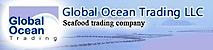 Global Ocean Trading's Company logo