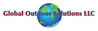 Global Outdoor Solutions's Company logo