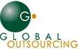 Global Outsourcing Centro America's Company logo