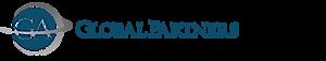Global Partners's Company logo