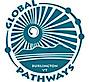 Global Pathways Jewelry's Company logo