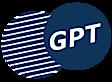 Global Payment Technologies's Company logo