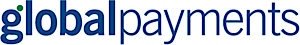 Global Payments's Company logo