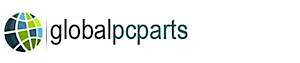 Global PC Parts's Company logo