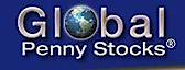 Global Penny Stocks's Company logo
