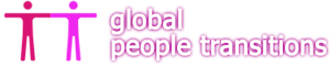 Global People Transitions's Company logo