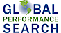 ALTRES's Competitor - Global Performance Group logo