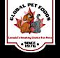 Global Pet Foods - Worthington's Company logo