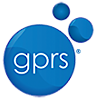 Global Pinoy Remittance & Services's Company logo