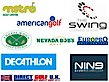 Global Play Golf's Company logo