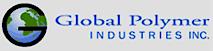 Global Polymer Industries's Company logo