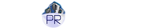 Global Pr Marketing's Company logo