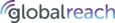 Fourteen IP's Competitor - GlobalReach logo