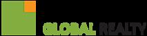 Global Realty Pvt. Ltd.'s Company logo