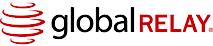 Global Relay's Company logo
