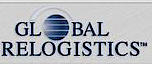 Global Relogistics's Company logo