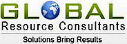 Global Resource Consultants - Grc's Company logo