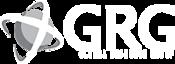Grggps's Company logo