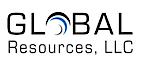 Global Resources, LLC's Company logo