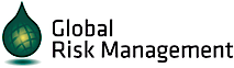 Global Riskmanagement's Company logo