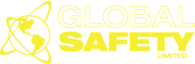 Globalsafetyltd's Company logo