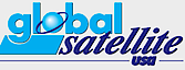 Global Satellite's Company logo