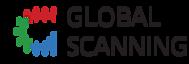 Global Scanning's Company logo