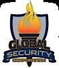 Globalsecuritycorporation's Company logo