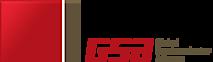 Israelexecutiveforum's Company logo