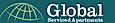 All Florida Villas's Competitor - Global Serviced Apartments logo