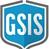Global Shield Is's Company logo