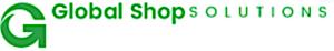 Global Shop Solutions's Company logo