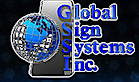 Global Sign Systems's Company logo