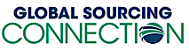 Global Sourcing Connection's Company logo