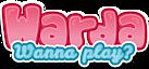 Global Specialties Direct's Company logo