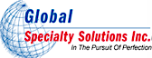 Global Specialty Solutions's Company logo