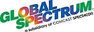 Global-Spectrum's Company logo
