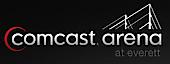 Global Spectrum's Company logo