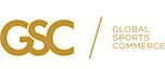 Global Sports Commerce's Company logo