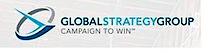 Global Strategy Group's Company logo