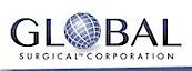 Global Surgical's Company logo