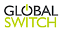 Tedu's Competitor - Global Switch Holdings Limited logo