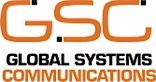 Global Systems Communications Srl's Company logo