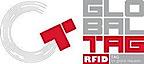 Global Tag Srl's Company logo