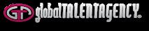 Global Talent Agency's Company logo